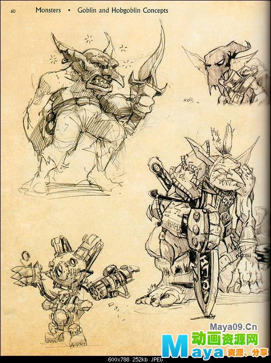 The_Art_of_World_of_Warcraft_p060.jpg